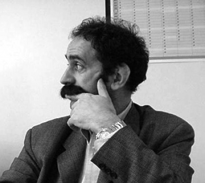 Angelo Micheli