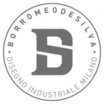 BorromeoDeSilva
