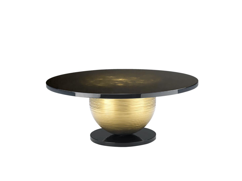 Mars table