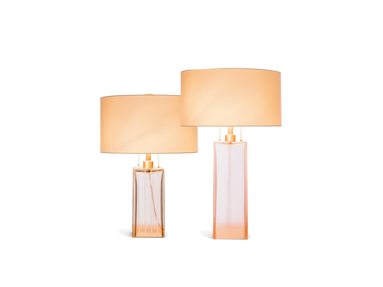 Nettuno table lamp