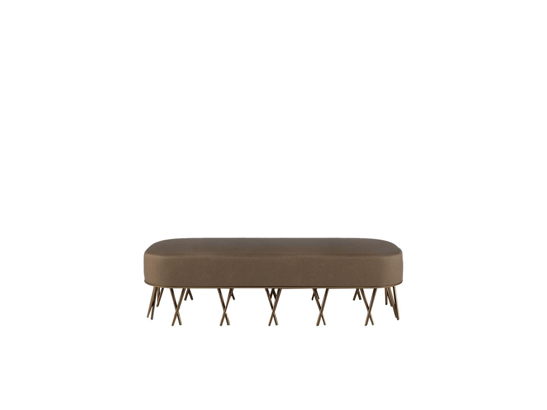 Orus bench