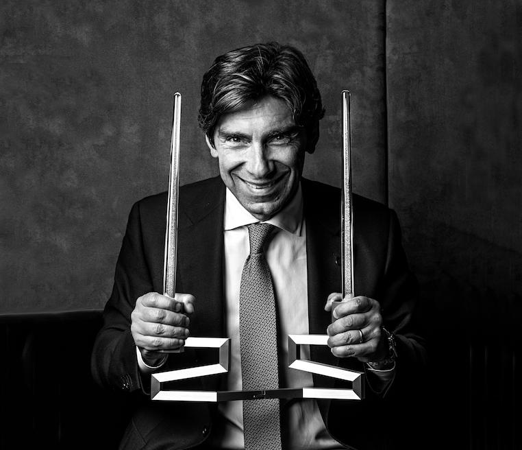 Paolo Castelli