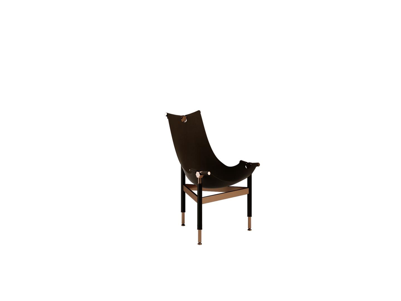 Mombasa dining chair