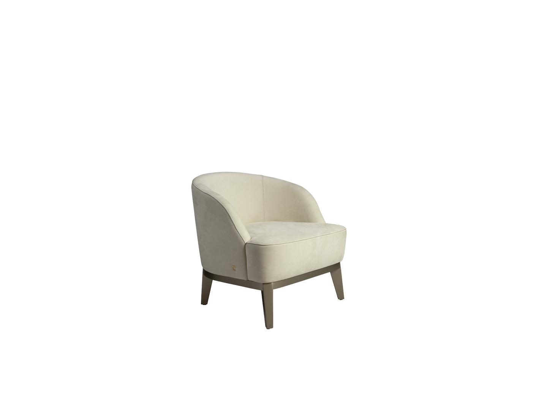 Venice armchair