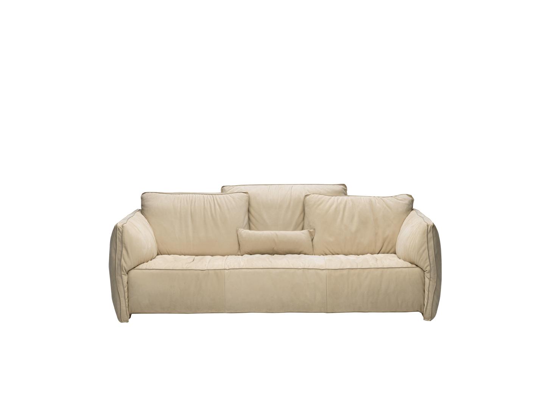 Fluon sofa