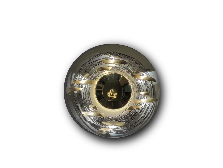 Anodine Circle Light