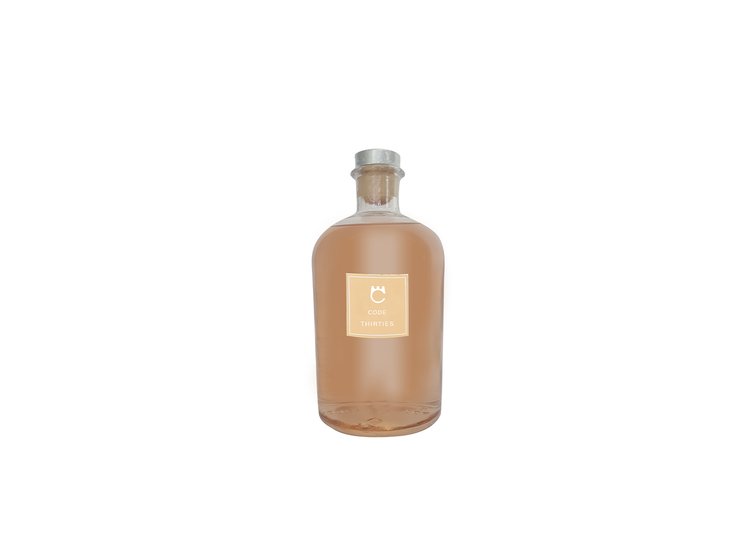 Code Home Fragrances 1000 ml