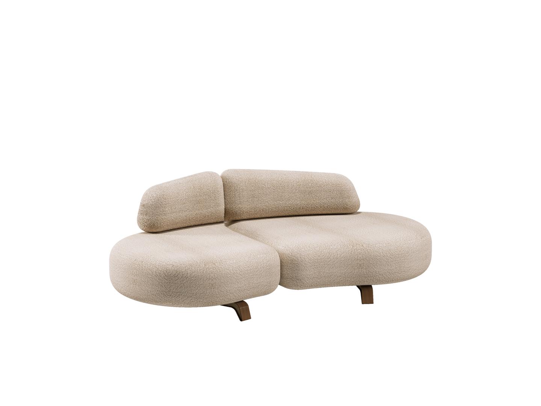 Vao sofa 250