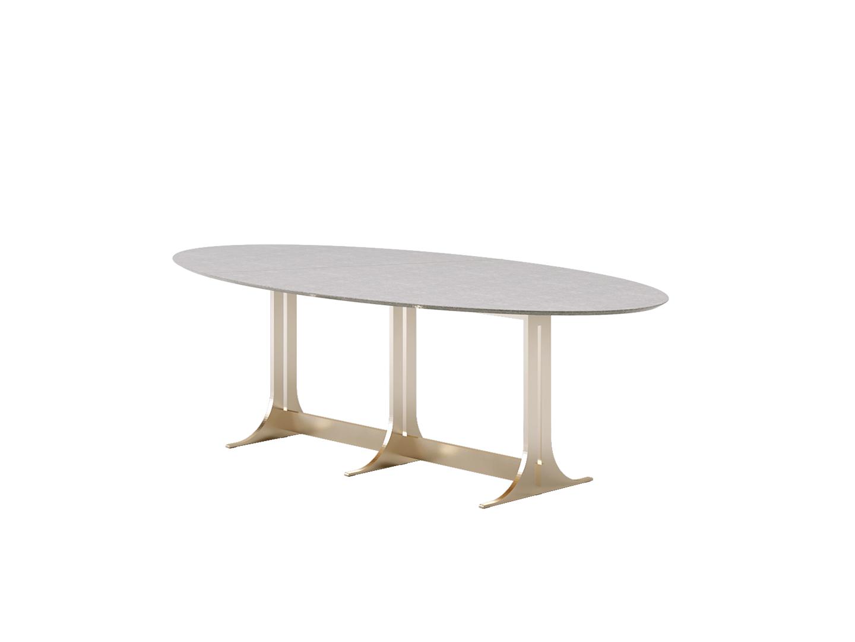 Egg table