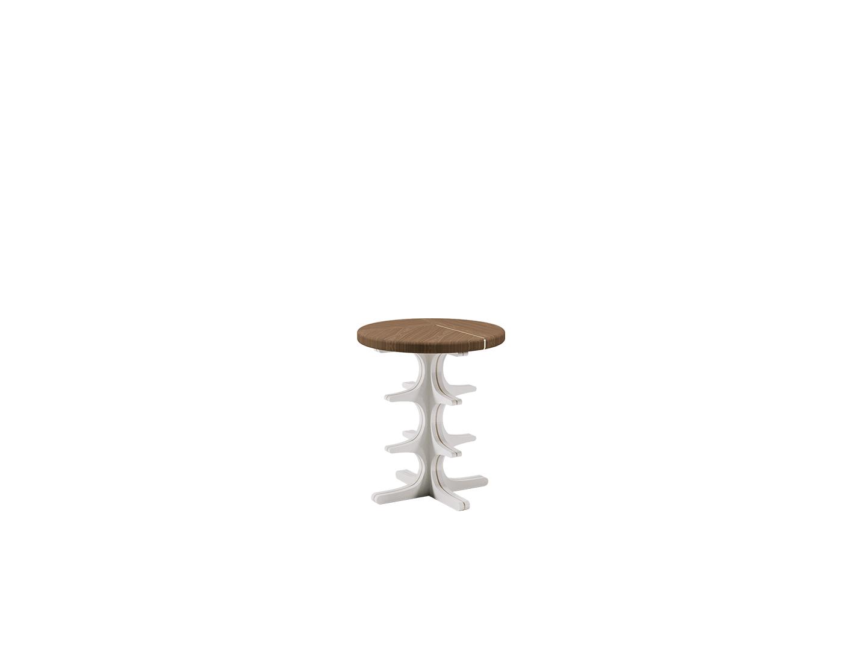 Kaala coffee table