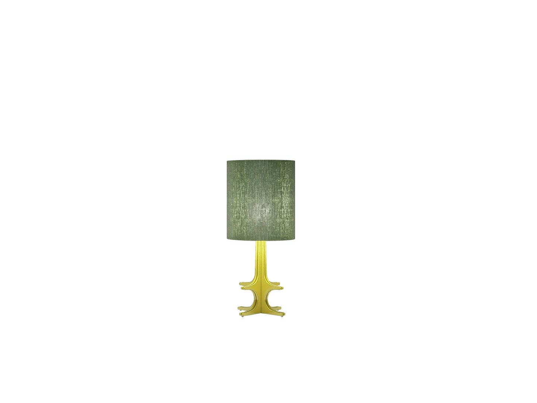 Kaala lamp