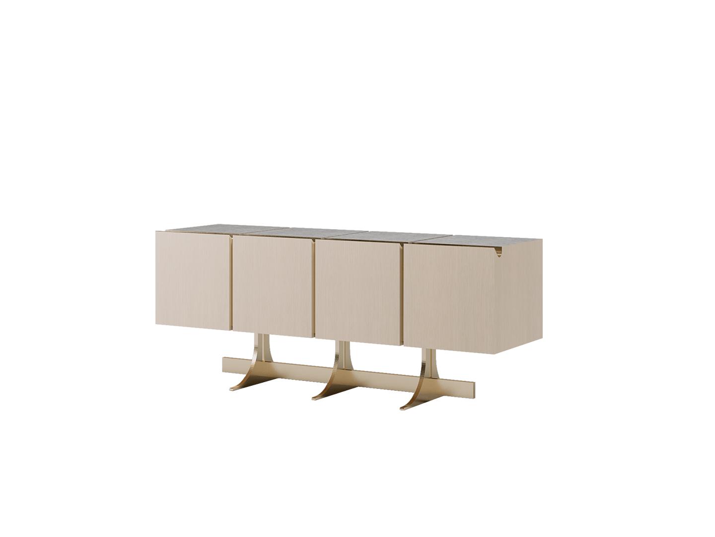Lina cabinet