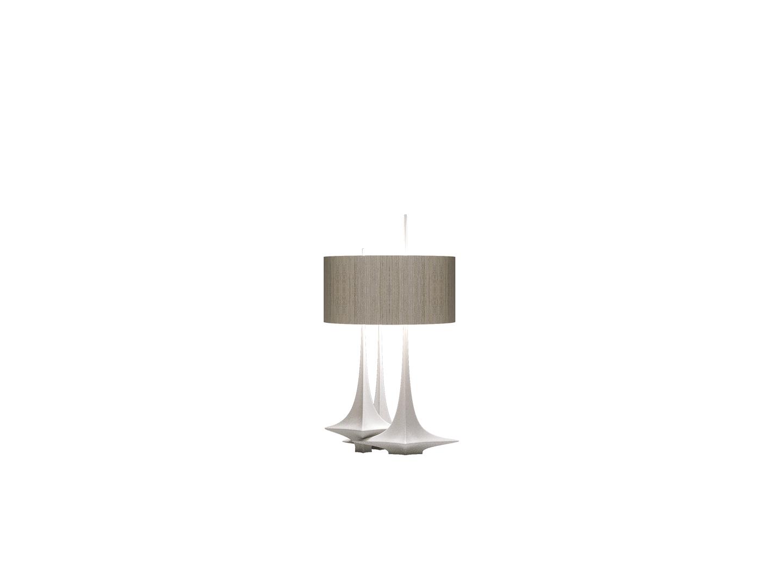 Oscar lamp
