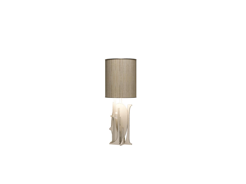 Pablo lamp