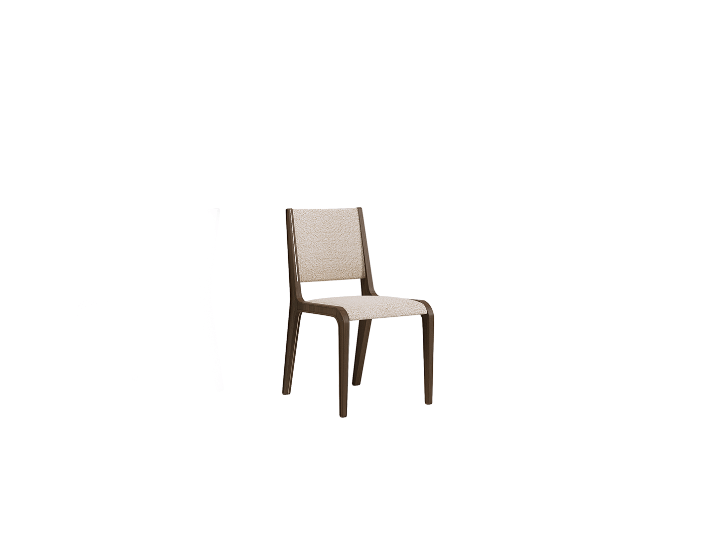 Selima chair