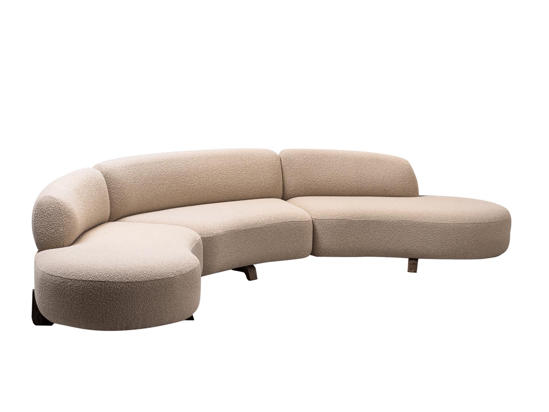Vao sofa 380