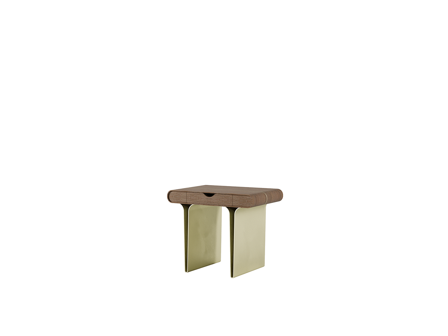 Selima bedside table