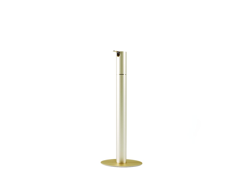 Drop: Sanitizing Gel Dispenser