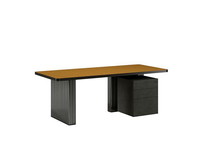 Nettuno desk