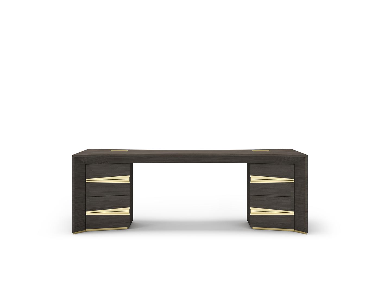 Tangeri desk