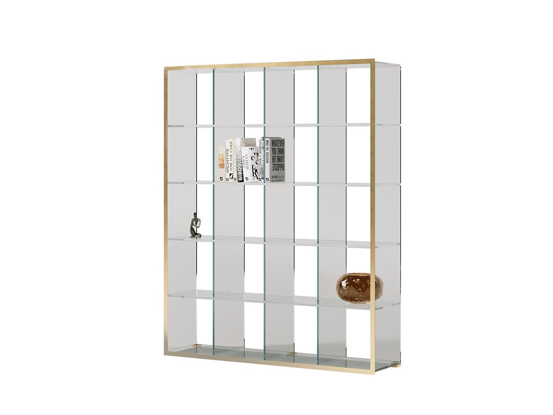 Aerem Bookcase