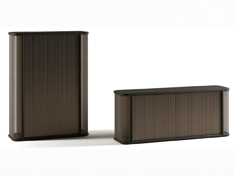 Tum cabinets