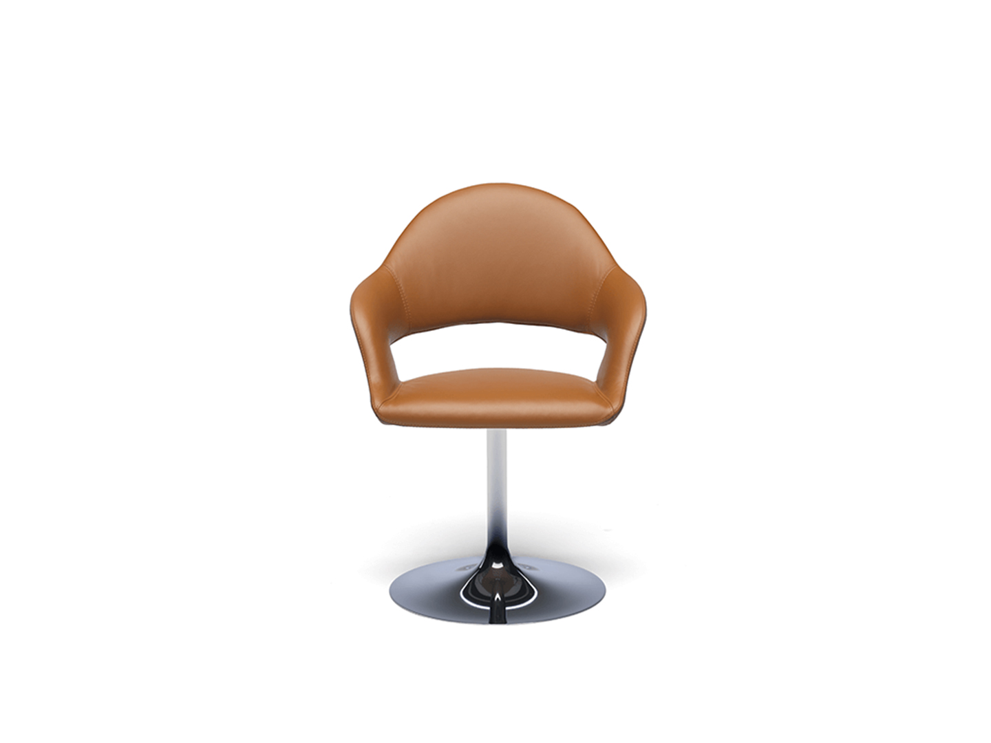 Ginevra chair and stool